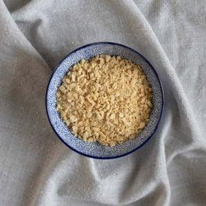 PVT Protéines végétales texturées - Épicerie La Pause Magique