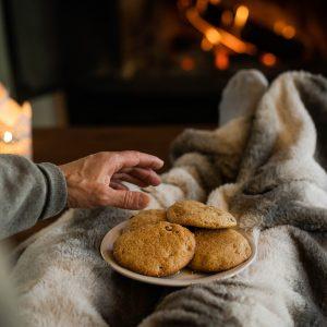 Biscuits Nature La Pause Magique