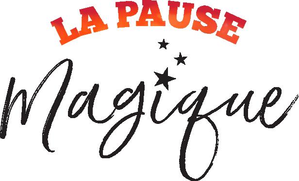 La Pause Magique