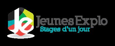 Logo des Jeunes Explos